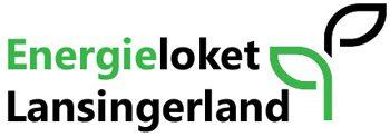 Energieloket Lansingerland